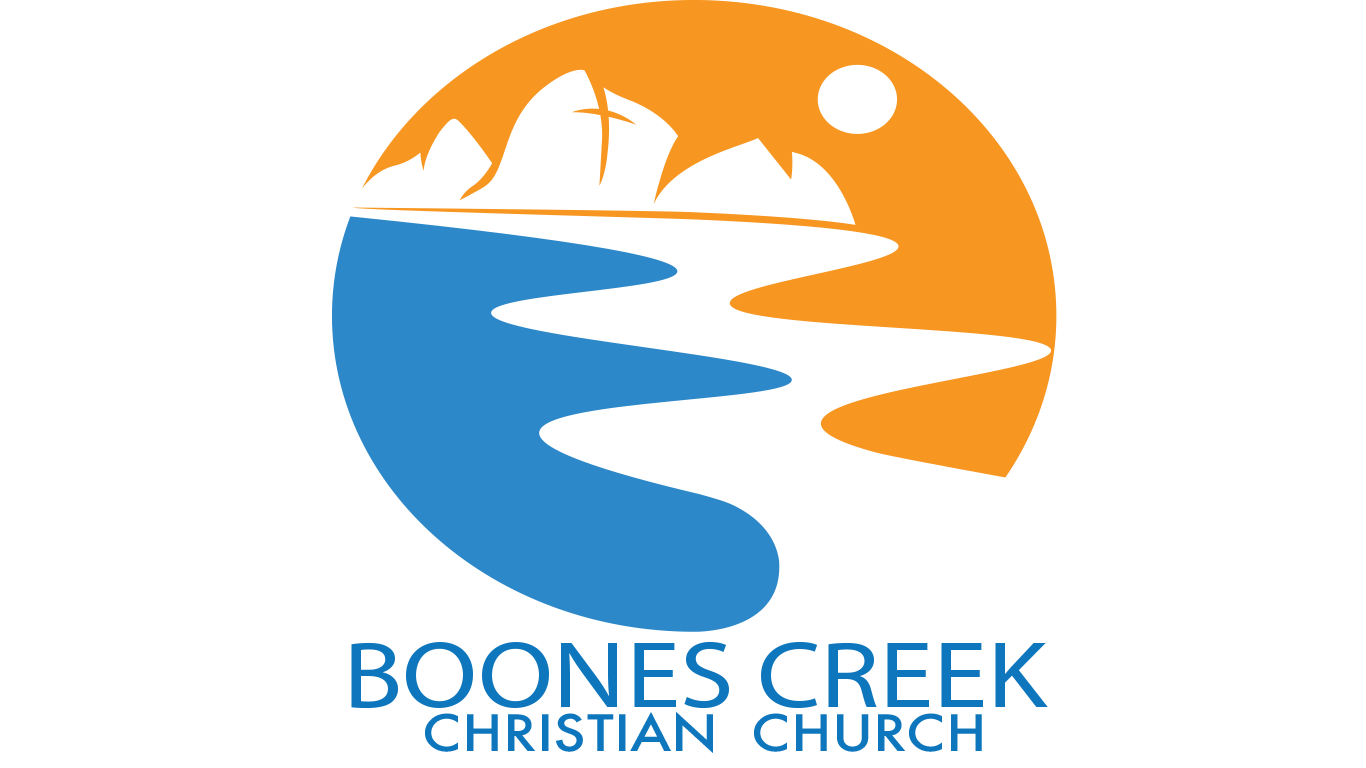 Boones Creek Christian Church